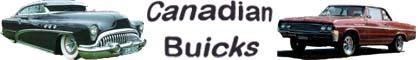 Buicks.net